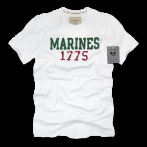 R52- Applique Military