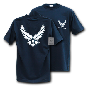 S25 – Classic Military
