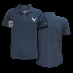 S20 - Choice Polo Shirt