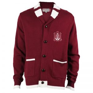 Tradition BRAXTON Sweater