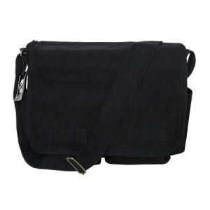 Rapid Dominance Bags