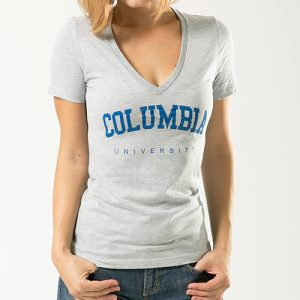 501 - Game Day Women's Tees