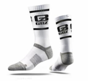 GBZ Socks