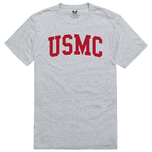 S32-Military Game Day Tees