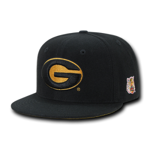 1002 - The Fresh College Snapback