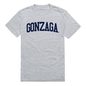 500 - Game Day Tee